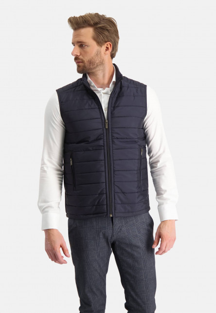 Bodywarmer-with-nylon-padded-front