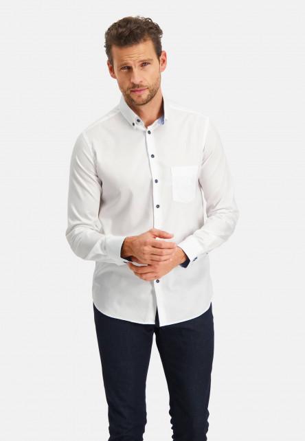 Modern-Classics-shirt-Easy-Care