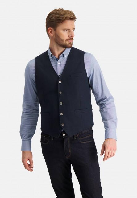 Blazer-with-side-pockets
