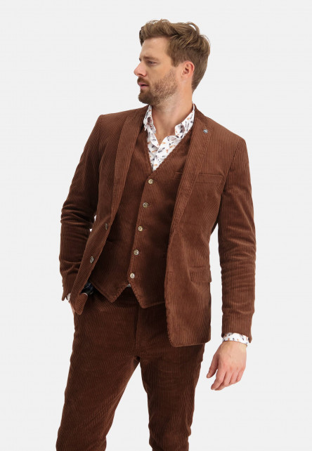Corduroy-blazer-with-flap-pockets