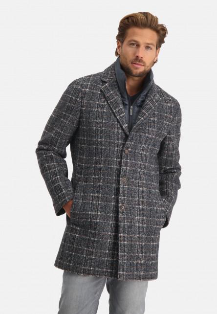 Jacket-Lanificio-Roma-half-long