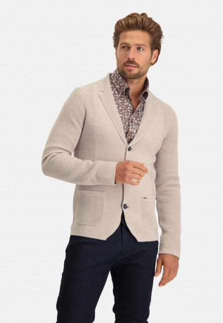 Cardigan-made-in-blazer-style