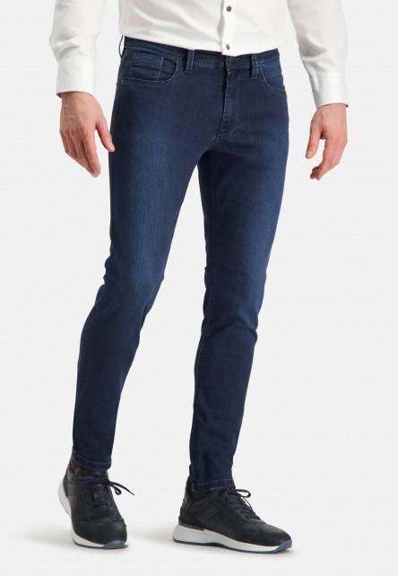 Modern-Classics-Solitude-stretch-jeans