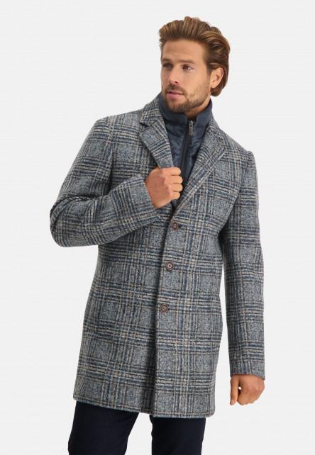 Lanificio-Roma-jacket-with-a-lapel-collar