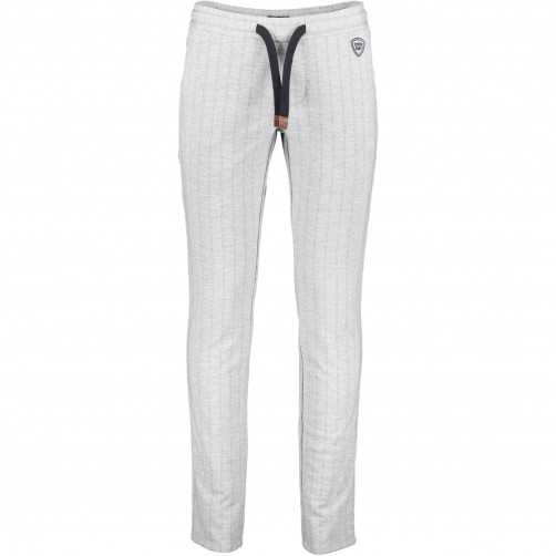 Stretch-chinos-with-elasticated-waistband