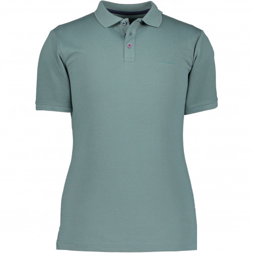 Poloshirt-pique-made-of-pima-cotton