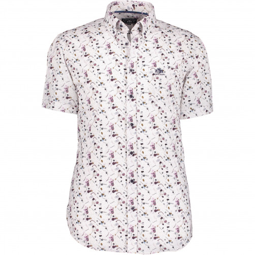 Shirt-with-all-over-print