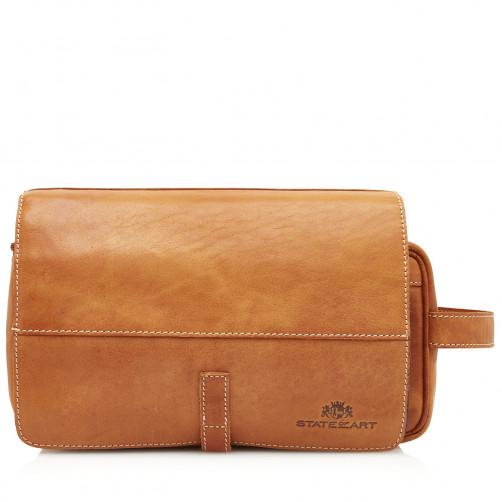 Vanity-Bag-of-Buffalo-Leather
