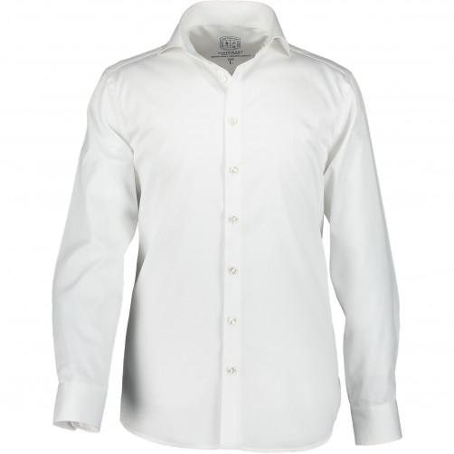 Modern-Classics-chemise-Spill-Resistant-Finish