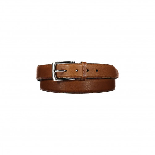 Belt-completely-handmade