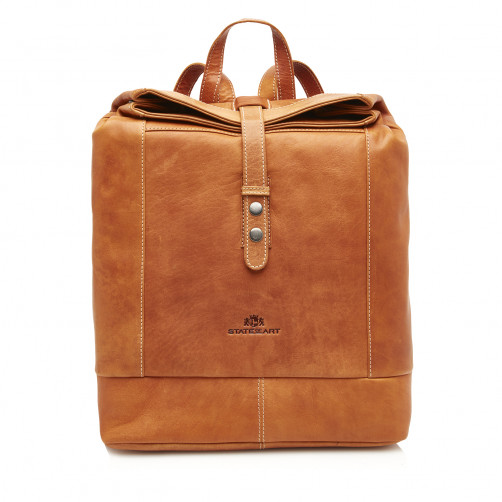 Back-Pack-of-Buffalo-Leather