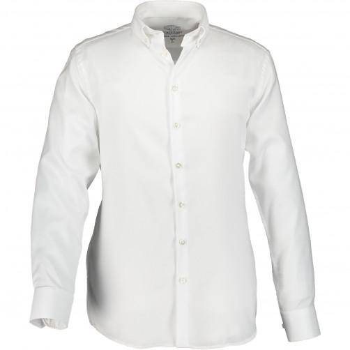 Modern-Classics-plain-with-Long-Lasting-White