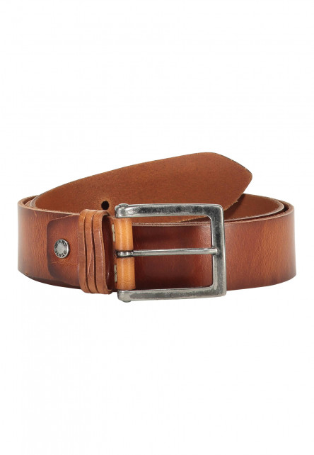 Belt-with-a-tough-nickel-free-buckle