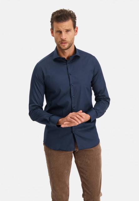 Modern-Classics-shirt-Spill-Resistant-Finish