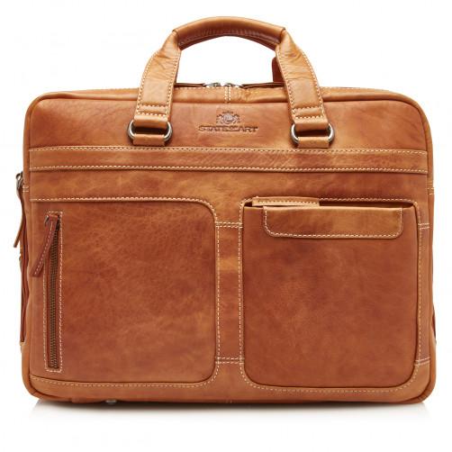 Messenger-bag-made-of-leather