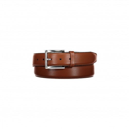 Leather-belt-with-a-nickel-free-buckle