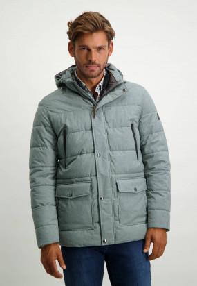 Jacket-Plain---medium-grey-plain