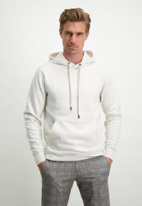 Modern-Classics-hooded-sweater---kit-uni