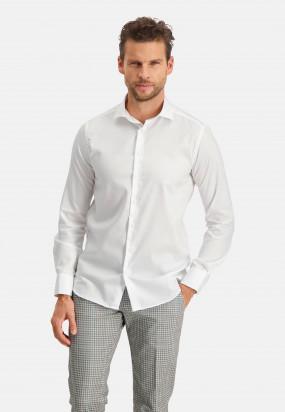 Modern-Classics-Easy-Care-overhemd---wit-uni