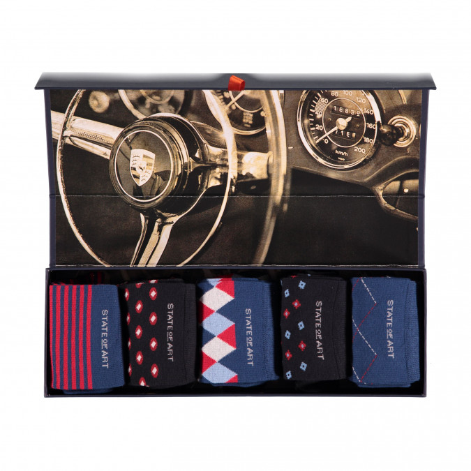 Gift-box-with-5-pair-of-socks