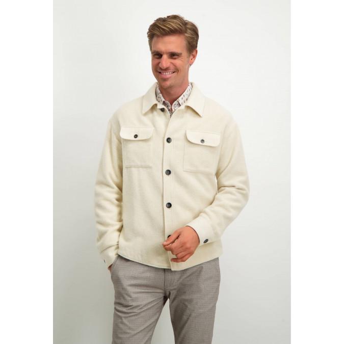 Modern-Classics-overshirt-met-klepzakken---kit-uni