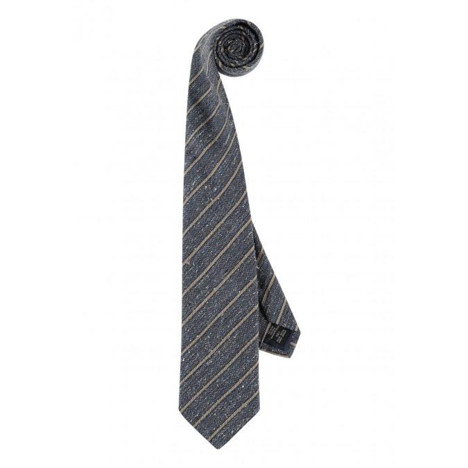 Modern-Classics-striped-tie---dark-blue/kit