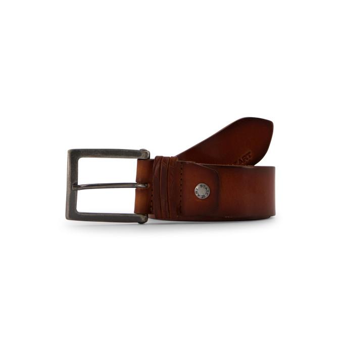 Belt-with-a-tough-nickel-free-buckle---cognac-plain