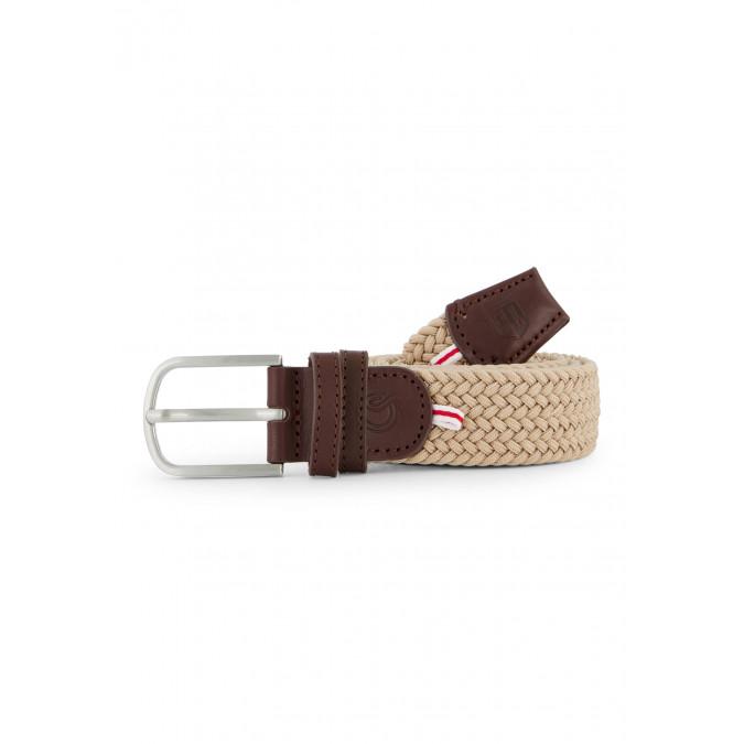 La-Boucle-belt---beige-plain