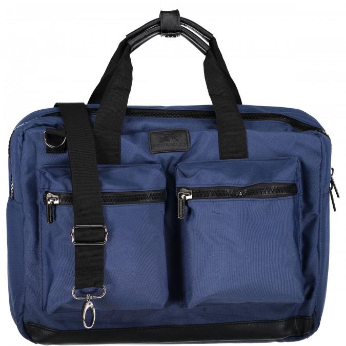 Laptop-Bag-in-Dark-Blue---dark-blue-plain