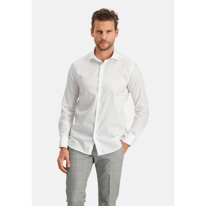 Modern-Classics-Easy-Care-shirt---white-plain