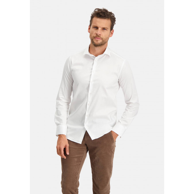 Modern-Classics-shirt-Spill-Resistant-Finish---white-plain