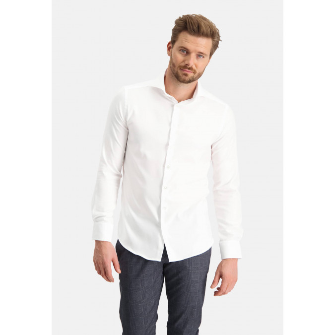 Modern-Classics-shirt-with-Long-Lasting-White---white-plain