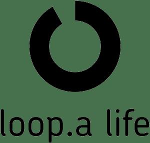 loopalife logo
